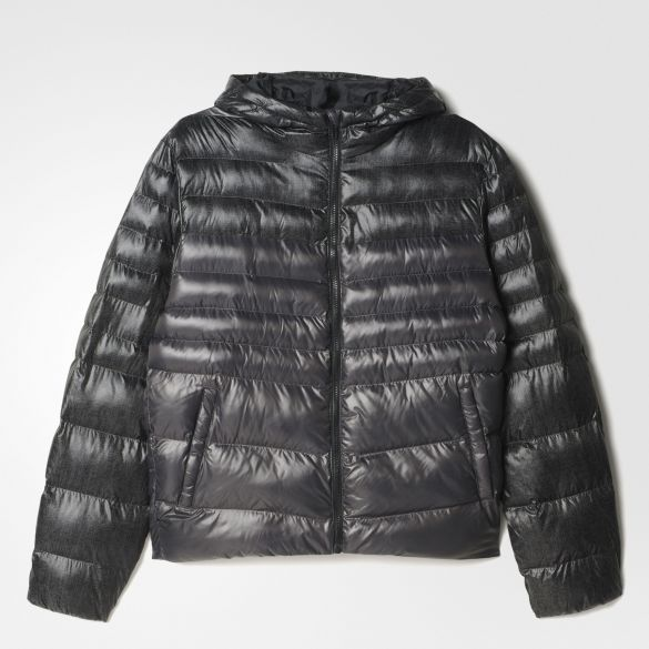Мужская куртка Adidas SDP JACKET AP9755