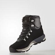 фото Мужские ботинки Adidas CW Pathmaker AQ4052