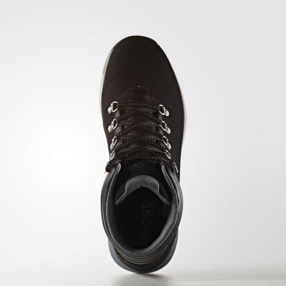 Мужские ботинки Adidas CW Pathmaker AQ4052 купить за 3790 грн ... 45475fa9af8