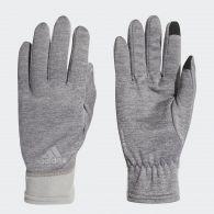 фото Мужские перчатки Adidas CLMWM GLOVE DM4413