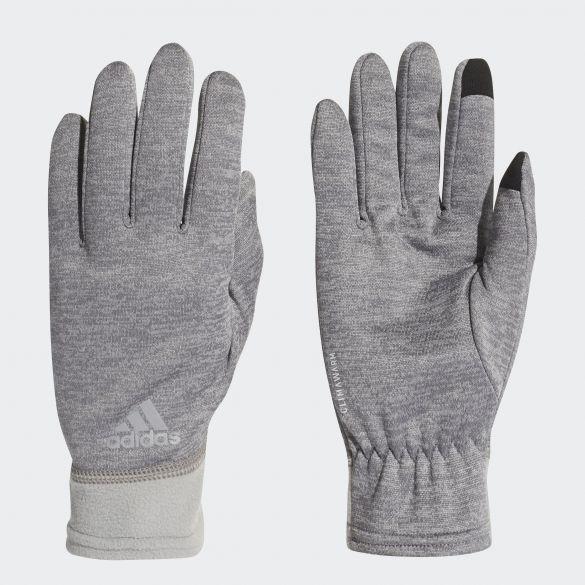 Мужские перчатки Adidas CLMWM GLOVE DM4413
