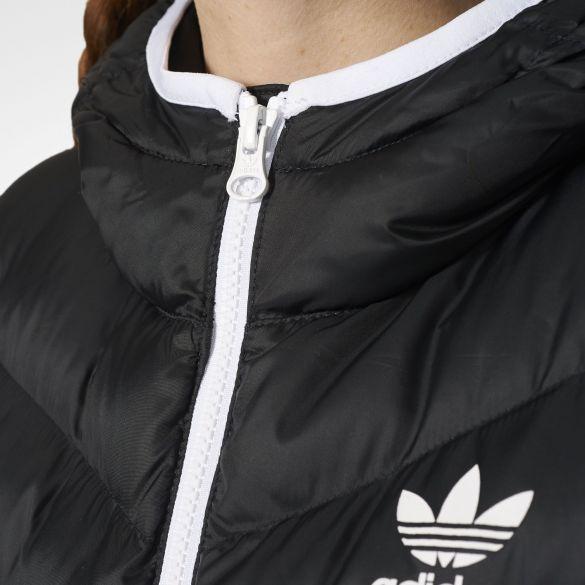 Женский жилет Adidas Originals Slim Vest BS5044