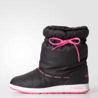 Жіночі чоботи Adidas Warm Comfort W F38604