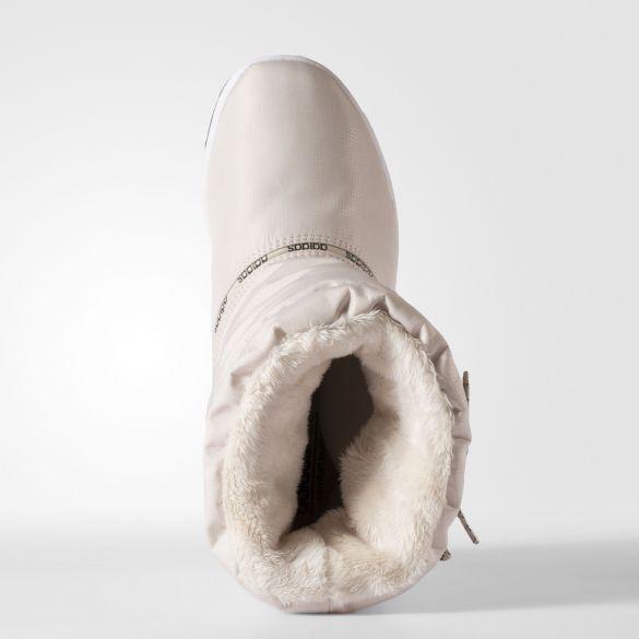 Сапоги adidas WARM COMFORT W G53772
