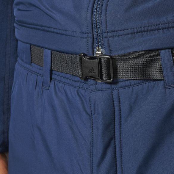 Мужские брюки Adidas Windfleece AI9330