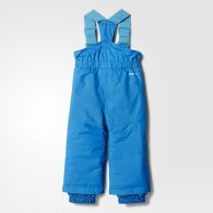 фото Детский комбинезон Adidas Snow AY6769