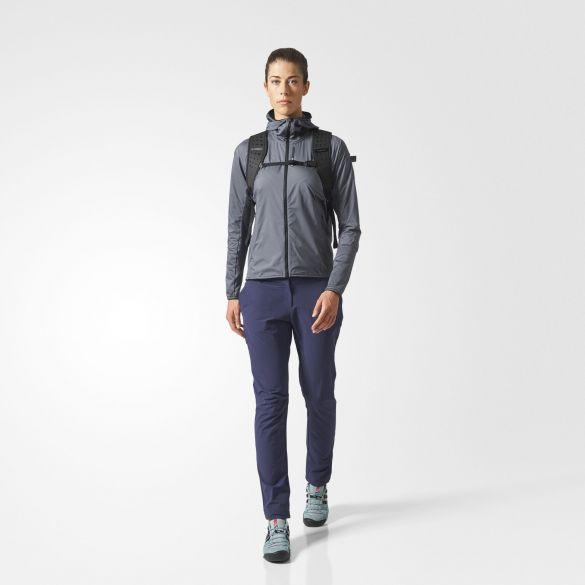 Женские брюки Adidas Terrex All Season BP5365