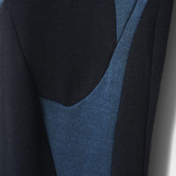 Женские леггинсы Adidas DBL JSY LEGGING  B20205