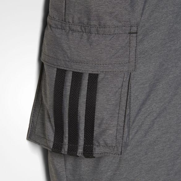Детский комбинезон Adidas Originals I SNOW PANTS BQ4277