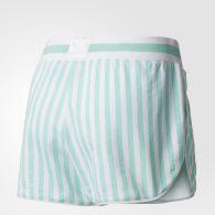 Женские шорты Adidas Originals ARCHIVE SHORT BS0373