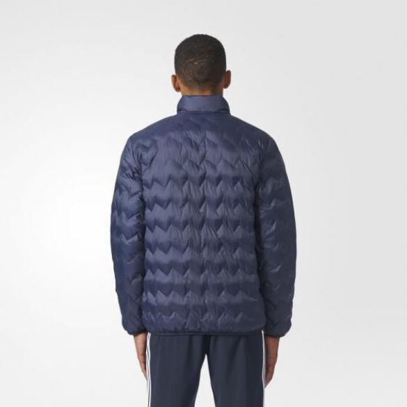Мужская куртка Adidas Originals SERRATED JACKET BR4773