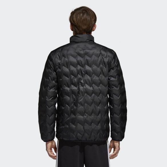 Мужская куртка Adidas Originals SERRATED JACKET BR4774