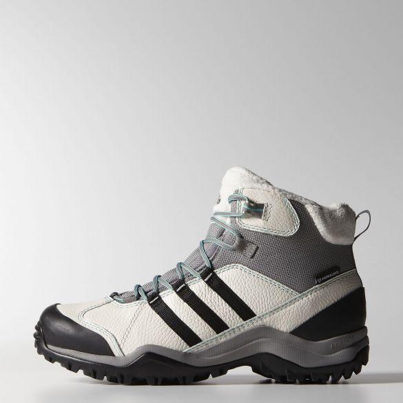 Женские ботинки Adidas Ch Winterhiker II Cp W M17332