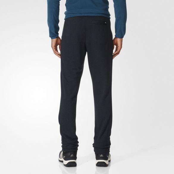 Мужские брюки Adidas WOOL CHINO B43319