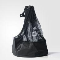 фото Сумка для мячей Adidas Ballnet E44309