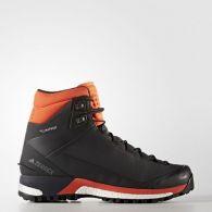 фото Мужские ботинки Adidas Terrex Tracefinder Climaheat S80754