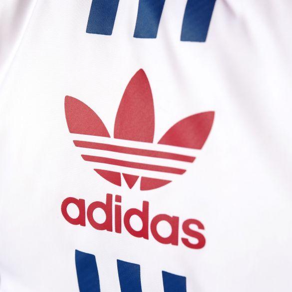 Детский пуховик Adidas Originals ID96 S95943