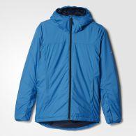 фото Мужская куртка Adidas Alploft J AP8233