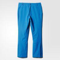 фото Мужские брюки Adidas S Allseason P AP8364
