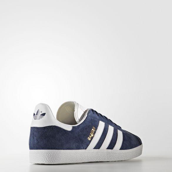 Мужские кроссовки Adidas Originals Gazelle BB5478