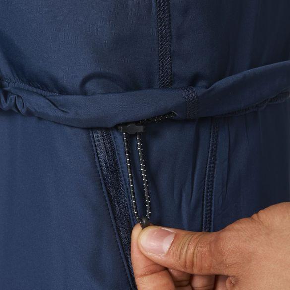 Мужская флисовая кофта Adidas CD8364