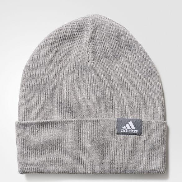 Мужская шапка Adidas PERF WOOLIE AB0350