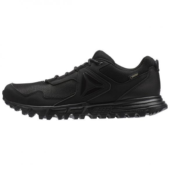 Мужские кроссовки Reebok Sawcut 5.0 GTX BD5861