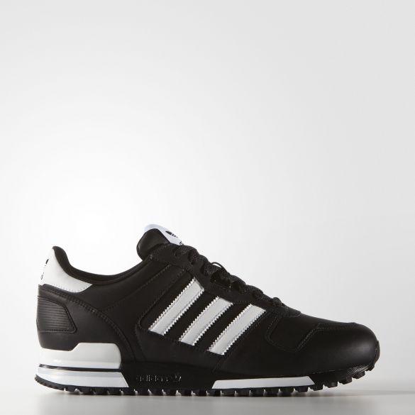 Мужские кроссовки Adidas Originals G63499
