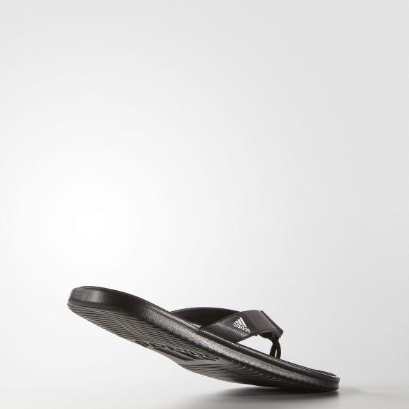Мужские Вьетнамки Adidas Caverock Supercloud S31679