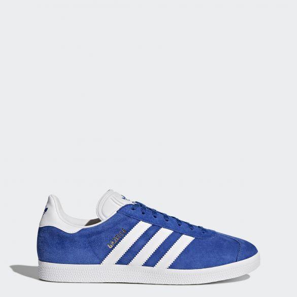Мужские кроссовки Adidas Originals Gazelle S76227