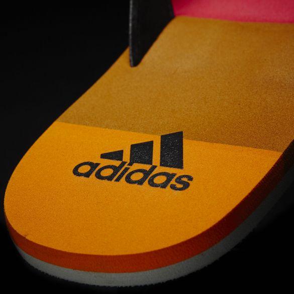 Тапки мужские Adidas Eezay Striped M S80416