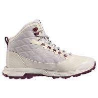фото Женские ботинки Reebok Sugar Arctic BD4488