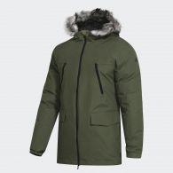 фото Мужская куртка Adidas Exploric CF0881