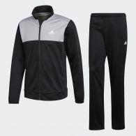 фото Мужской спортивный костюм Adidas Back2Basics Ts CF1615