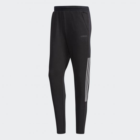 Мужские брюки Adidas M Ce 3S Tp DM4251