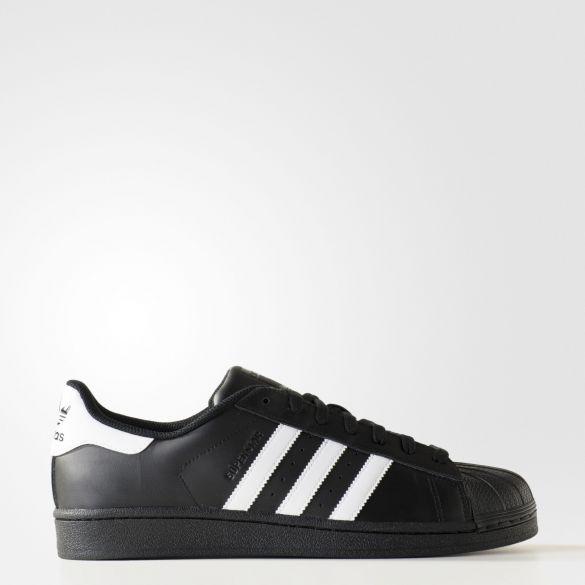 Мужские кроссовки Adidas Superstar Fundation B27140