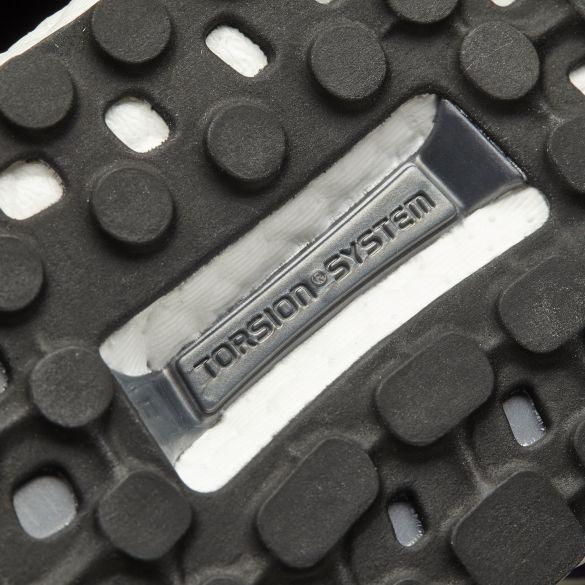 Женские кроссовки Adidas SUPERNOVA ST BB3506