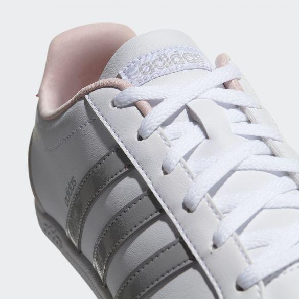 Женские кроссовки Adidas Neo Coneo QT BB9645