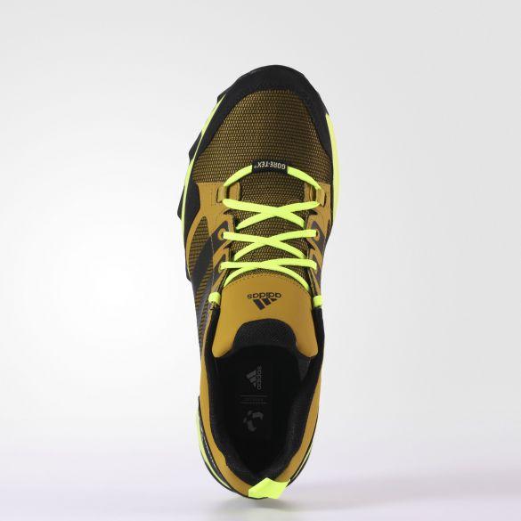 Кроссовки мужские Adidas Kanadia Gore-Tex B27303