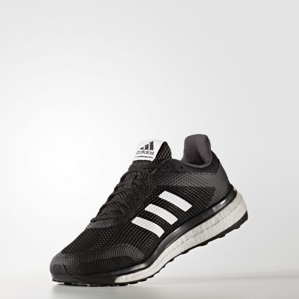 Мужские кроссовки Adidas Response + m BB2982