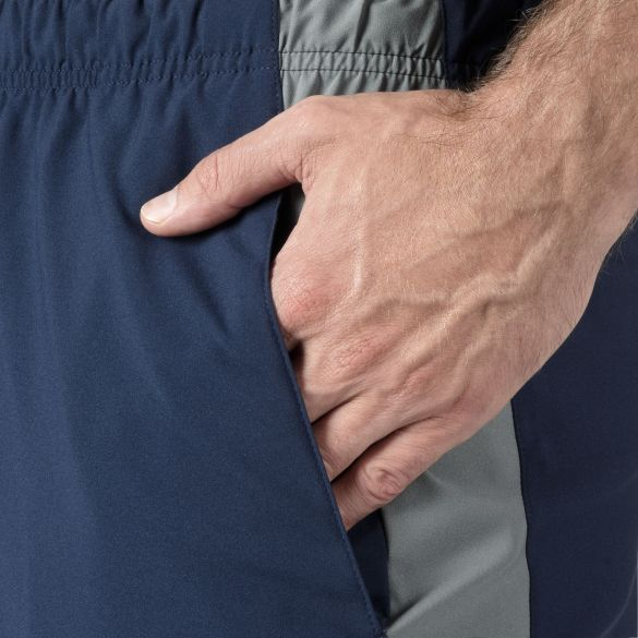 Мужские шорты Reebok WOR W Short BK3038