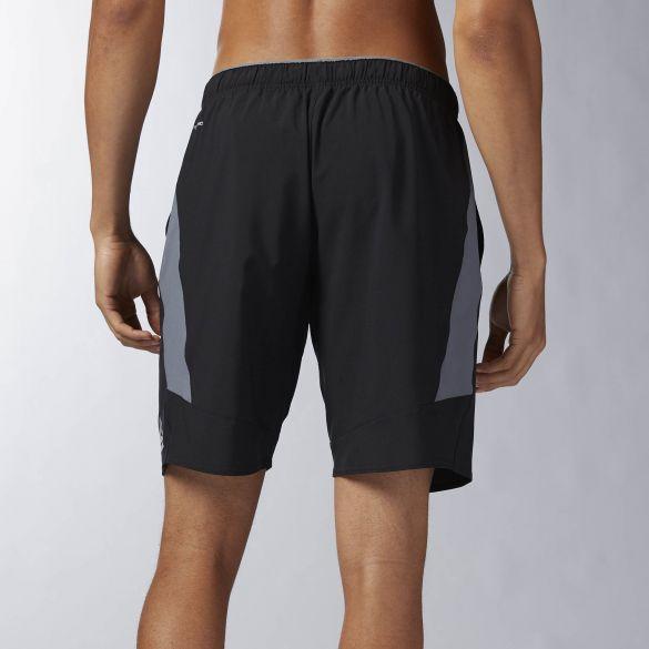 Мужские шорты Reebok WOR W Short BK3048