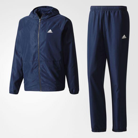 Мужской спортивный костюм Adidas Pride BK4098