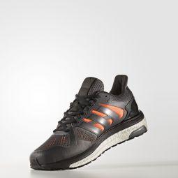 Мужские кроссовки Adidas Supernova ST CG3063 купить украина