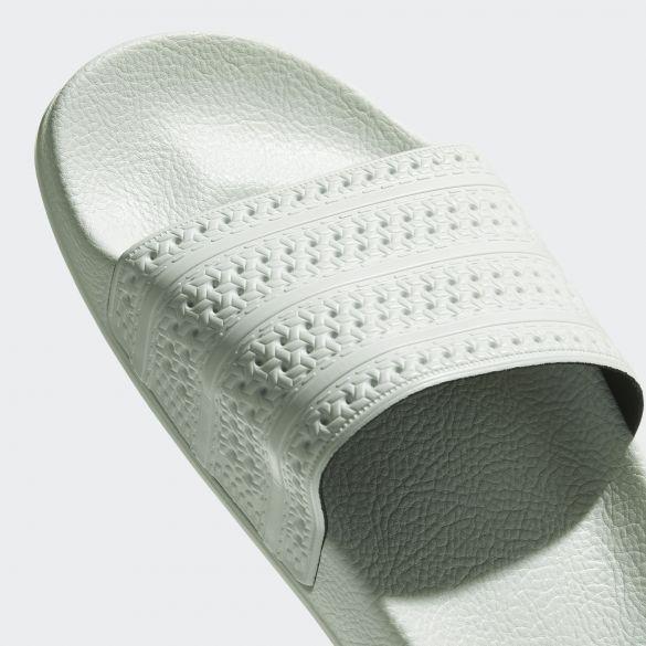 Женские шлепанцы Adidas Originals Adilitte BA7540