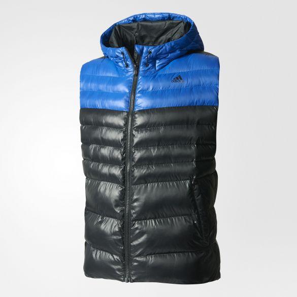 Мужской жилет Adidas SPD VEST BP9403