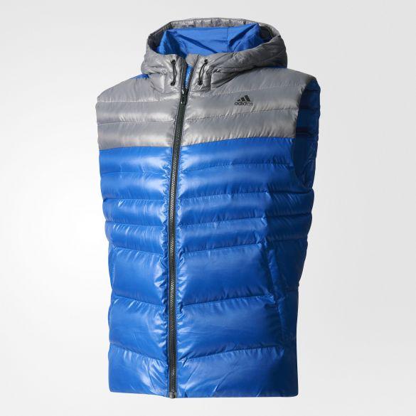 Мужской жилет Adidas SPD VEST BP9407