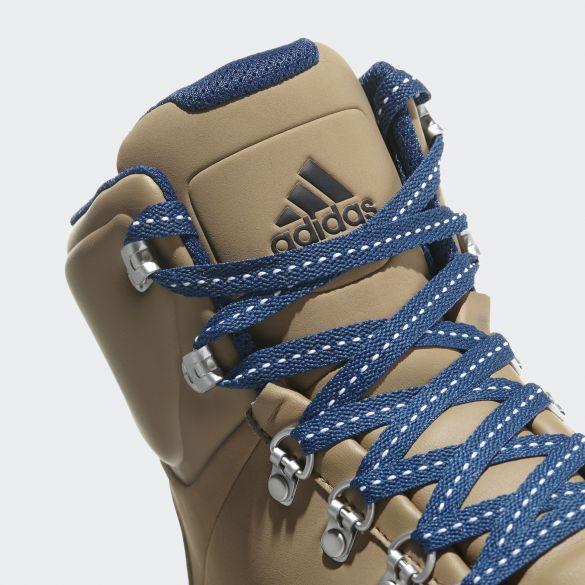 Мужские ботинки Adidas CW Pathmaker AQ4050 купить за 3790 грн ... 7fc3ea84d81