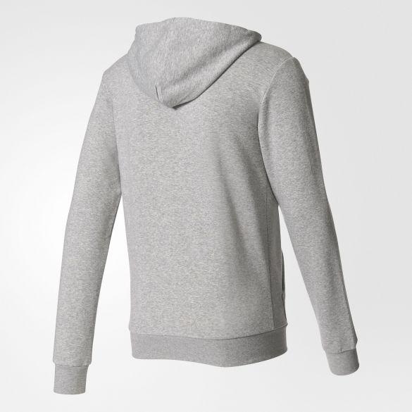 Мужская толстовка Adidas Essentials BK3716