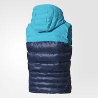 Жіночий жилет Adidas Cosy BP9392